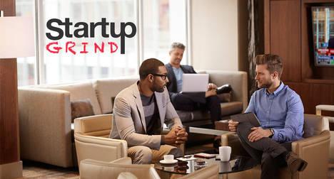 AC Hotels y Startup Grind acercarán Silicon Valley a España