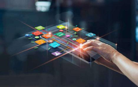 El auge de la digitalización demanda talento para abastecer las necesidades del mercado laboral de nuestro país