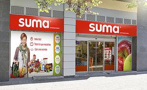 GM FOOD cierra 2019 con un récord de 112 nuevos supermercados franquiciados