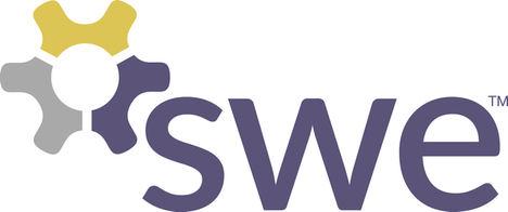 La Society of Women Engineers premia a Rockwell Automation por su cultura de apoyo a las mujeres