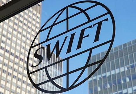 SWIFT lanza un nuevo y mejorado servicio de gpi para empresas