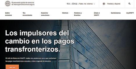 Expertos internacionales apoyan la migración a ISO 20022