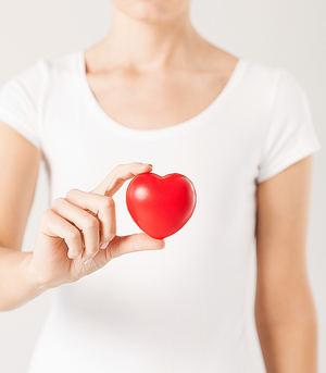 """Un test permite conocer el """"Perfil Cardiovascular"""" y controlar el riesgo de episodios cardiacos"""
