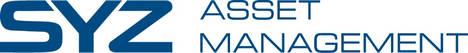 SYZ Asset Management refuerza su presencia en Alemania con la apertura de una oficina en Múnich