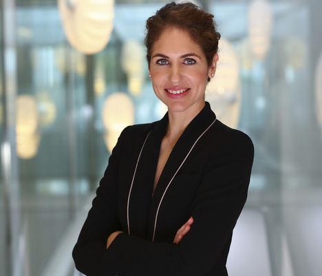 Iberostar presenta la nueva línea estratégica de la compañía para los próximos años