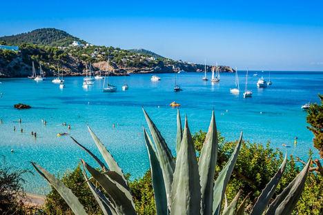 Sailwiz, la startup española que ha conseguido que las vacaciones en velero dejen de ser solo para ricos