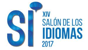 ASTEX estará presente en la XIV edición del Salón de los Idiomas 2017