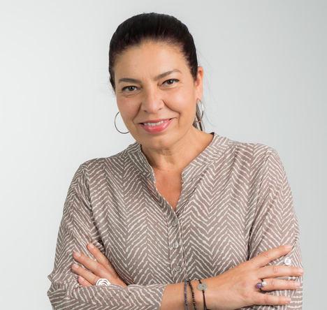 Samantha Gásquez, Mendips Talent Development.