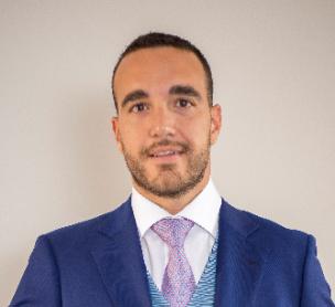 Allianz Global Corporate & Speciality refuerza sus servicios de consultoría de riesgos nombrando a un ciberexperto