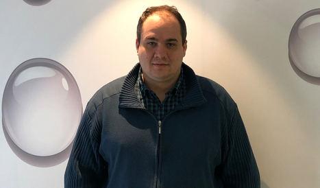 Samuel Siqueira, nuevo Programmatic Yield Optimisation Specialist de LiniCom