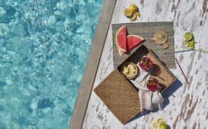 Sandía Fashion se convierte en imprescindible en tu picnic de verano: vitaminas, sabor, color y frescor