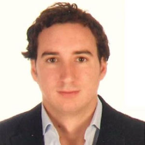 Santiago Jócano, Bebitus.