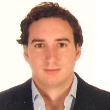 Bebitus, subsidiaria de windeln.de, nombra nuevo CEO a Santiago Jócano