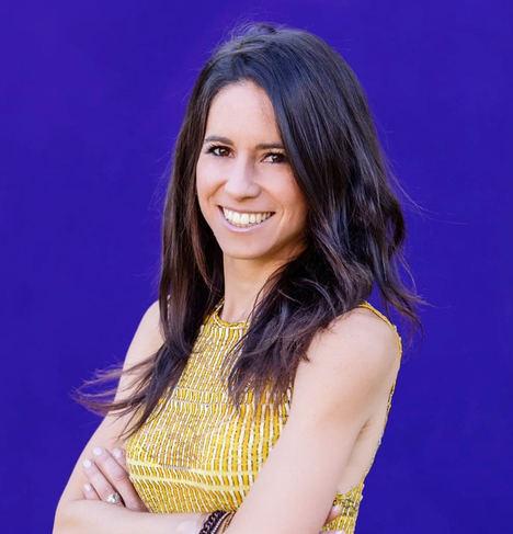 Allianz Global nombra a Sara Trigueros Suarez nueva Suscriptora Senior del Departamento de Energía y Construcción para España y Portugal