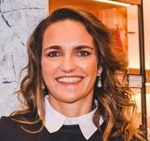 Sara de Pablos, nombrada Chief Operating Officer de Suntory Beverage & Food Iberia