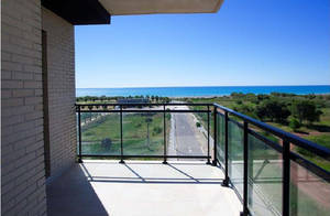 Sareb pone a la venta viviendas en zonas de costa desde 27.500 euros
