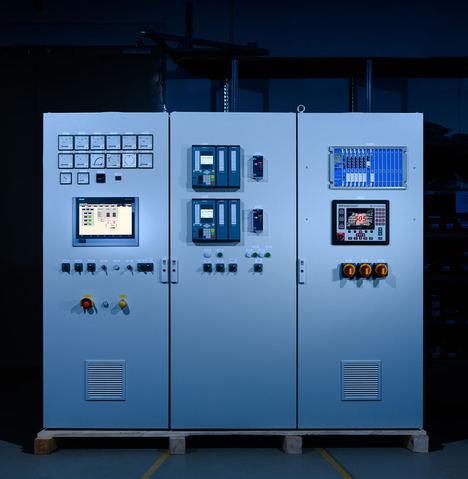 HPS es una empresa reconocida en todo el mundo por su especialización en la ingeniería de potencia, especialmente para aplicaciones sensibles y críticas como sistemas de alimentación de emergencia.
