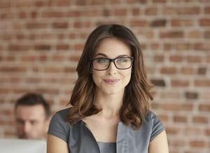 Schindler Iberia lanza el proyecto Women Back to Business para atraer talento femenino en Madrid