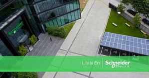 Schneider Electric, una de las empresas más admiradas del mundo, según Fortune