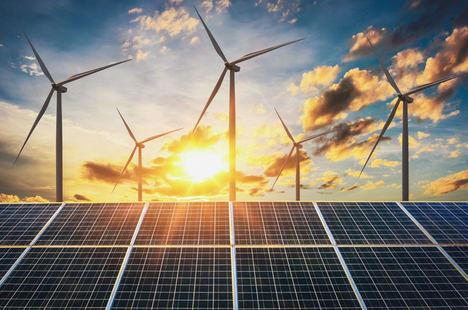 Schneider Electric colabora con Ball para cubrir con renovables el 63% de energía en sus fábricas europeas