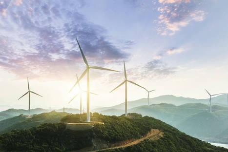 Schneider Electric contribuye a la lucha contra el cambio climático en la COP23