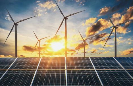 Schneider Electric impulsa la Acción Climática Corporativa con su nuevo servicio de descarbonización