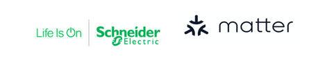 Schneider Electric integrará el nuevo estándar