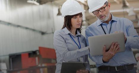 Schneider Electric lanza en 2021 la nueva versión del galardonado EcoStruxure™ Power Monitoring Expert