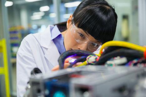 Schneider Electric lanza una Certificación sobre Seguridad en Máquinas dirigida a sus Partners