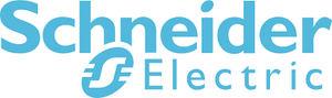 Schneider Electric brinda su apoyo a tres startups participantes en la quinta edición de Decelera Menorca