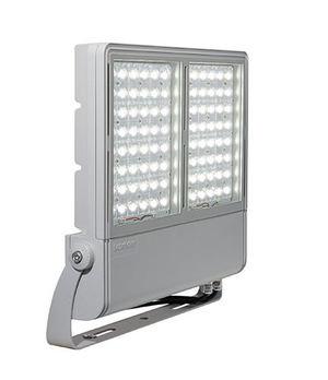 Schréder amplía su gama de productos de iluminación industrial para zonas de interior y exterior