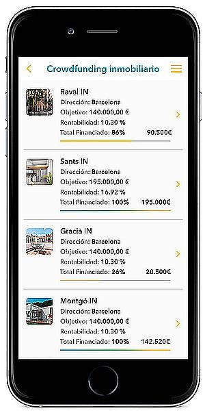 La fintech española BNEXT inicia una campaña crowdfunding para lanzar el primer Marketplace Bank en España