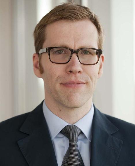 Las perspectivas crediticias de las utilities europeas son estables
