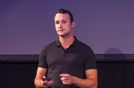Alan incorpora a Sebastien Phlix como Senior Product Manager para crear el mejor seguro médico digital de España