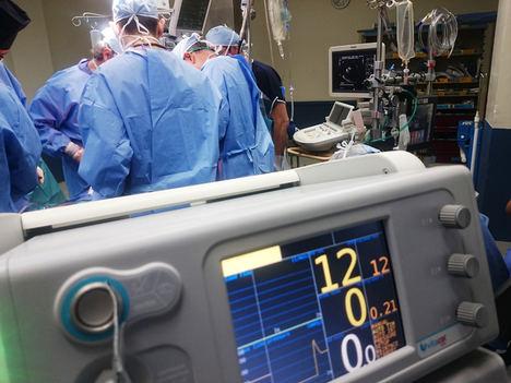 Cinco objetivos digitales para el futuro del sector sanitario