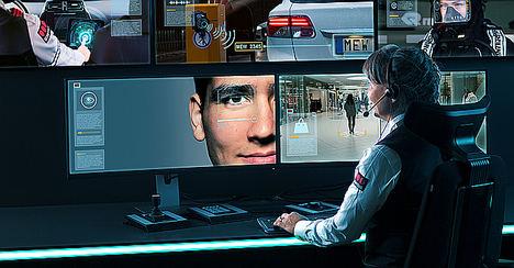 Securitas da forma al futuro de la industria de la seguridad conectando a sus 370.000 empleados con Microsoft 365