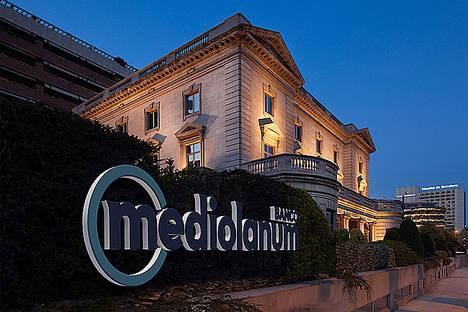 Banco Mediolanum elige Zaragoza para celebrar su convención anual