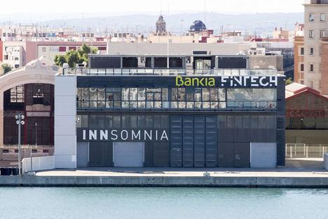 Bankia Fintech cierra la V Convocatoria con el Partners Day, en el que las 17 startups aceleradas presentaron sus pruebas de concepto