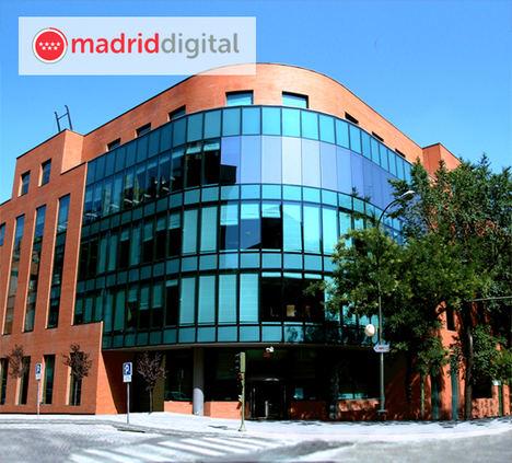 Madrid Digital cuenta con la colaboración de Extreme Networks para seguir avanzando en su modelo sanitario centrado en el paciente