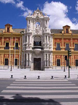 Junta de Andalucía, Cea y Mercadona se unen para impulsar la innovación empresarial