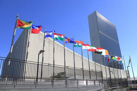 VidaCaixa se suma a la iniciativa internacional que pide al G20 mantener la lucha contra el cambio climático