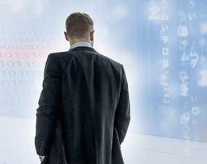 Se dispara la demanda de cursos IT especializados en ciberseguridad, según Alhambra-Eidos