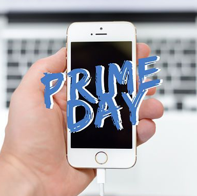 Segguroo, la app que busca el mejor precio para asegurar las compras de tecnología del Amazon Prime Day