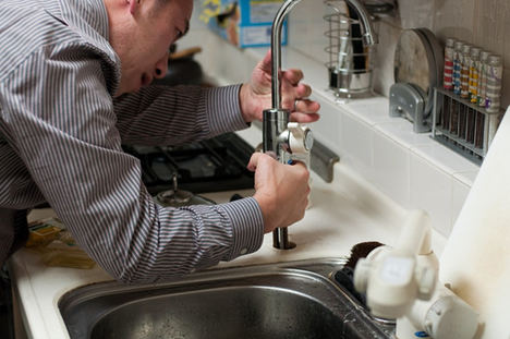 Según Fontariscal, estas son las ventajas de contratar un servicio de fontanería profesional