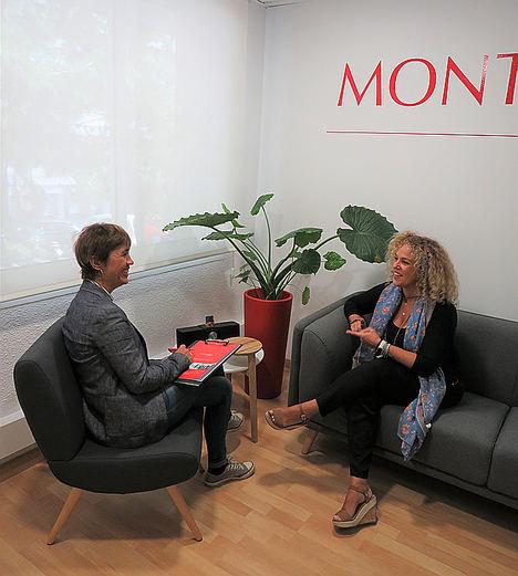Montaner & Asociados lanza 'Selección Onboarding', un servicio revolucionario que garantiza el éxito de integración de Directivos/as y Mandos en 30 días