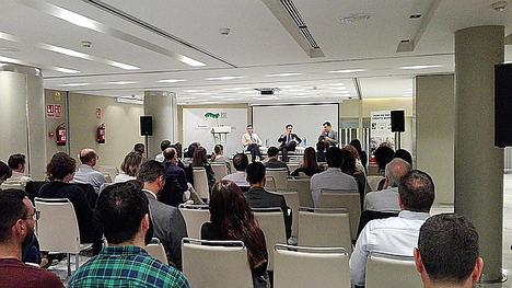 La Fundación Española del Aceite de Palma Sostenible anima al nuevo Gobierno de España a firmar la Declaración de Ámsterdam