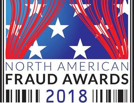 Sensormatic Synergy recibe el premio a la Solución In-Store Más Innovadora en los N. America Fraud Awards