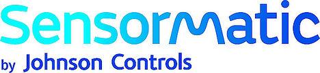 Tyco Retail Solutions pasa a denominarse Sensormatic Solutions