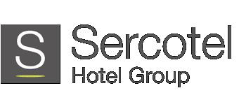Sercotel Hotel Group cambia la composición de su estructura accionarial