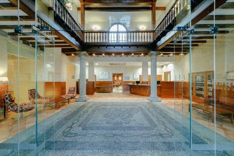 Sercotel Hotel Group sigue creciendo en España e incorpora un nuevo hotel en Toledo